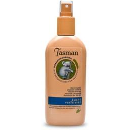 Tasman Tasman Luchtverfrisser