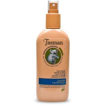 Tasman Luchtverfrisser 200 ml