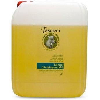Tasman Tasman Kennelreiniger 500ml