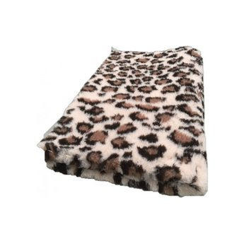 Vet bed Engelse kwaliteit Vet bed Animal Giraffe anti slip