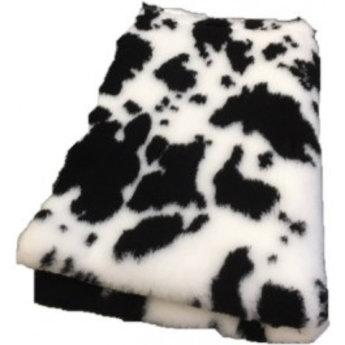 Vet bed Engelse kwaliteit Vet bed Animal Luipaard anti slip