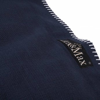Lex & Max 100 x 70 cm Raw Uni