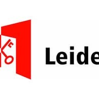 BoeZLife extra service Leiden, Oegstgeest, Bollenstreek & regio