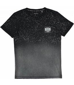 Crush Denim Shirt Crush DNM boy Xtension 005