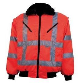 M-Wear online kopen bij JTH M-Wear 0966 pilotjack RWS