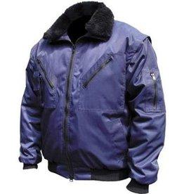 M-Wear online kopen bij JTH M-Wear Pilotjack Navy