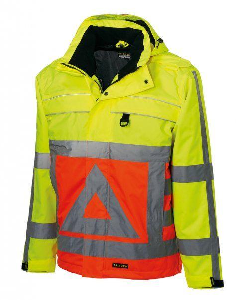 kleding verkeersregelaar kopen