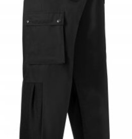 havep werkkleding online