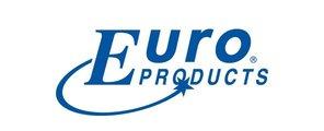 Euro Products online kopen bij JTH