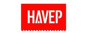 HaVep online kopen bij JTH