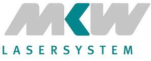 MKW Lasersystem