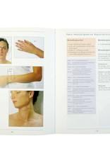 Laseranwendung und Akupunktur in Kosmetik und Fußpflege