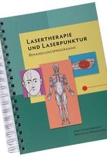Behandlungsprogramme in der Humanmedizin