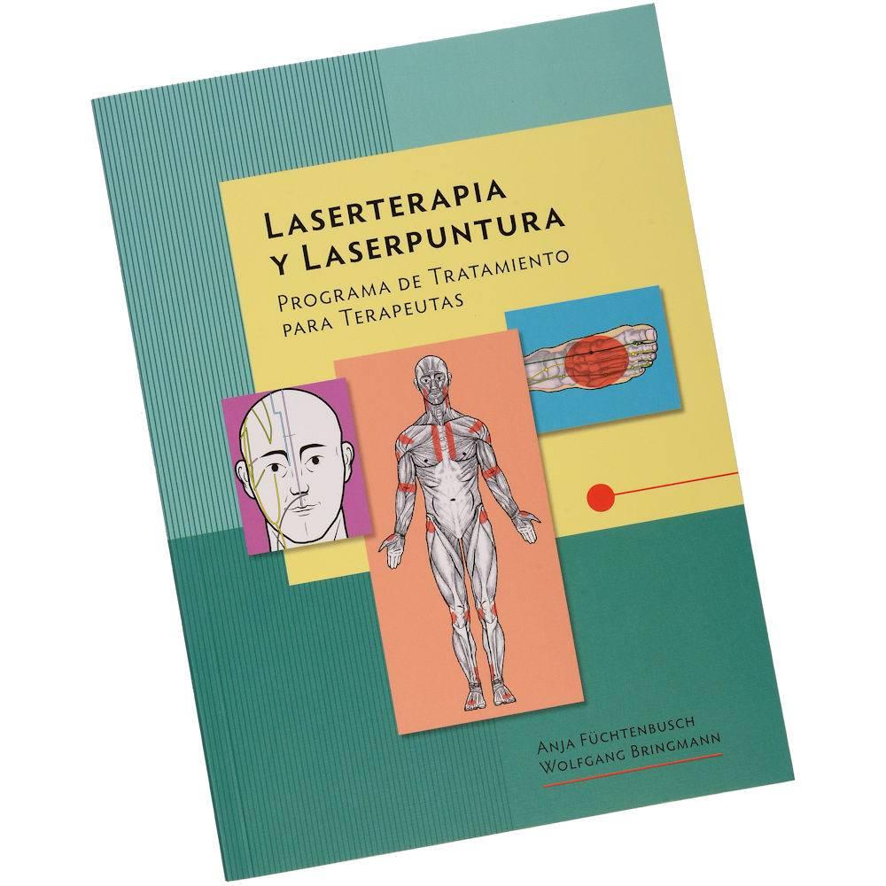 libro técnico en espagnol