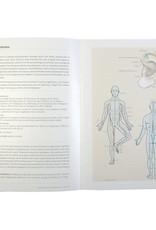 a practical handbook