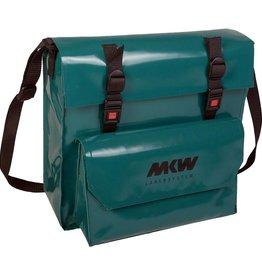 MKW Lasersystem Spezialtasche