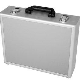 MKW Lasersystem Gerätekoffer für MKW-Laser neutrales Design