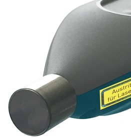 Lichtleiter Weitwinkel-Linse