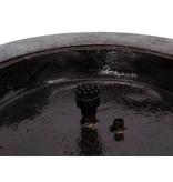 Valon – Springbrunnen