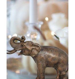 Petit Makari – Elefantenfigur