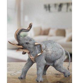 Petit Makari – Designer Elefant