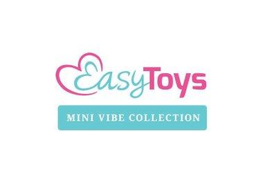 Easytoys Mini Vibe Collection
