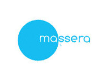 Massera