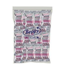Asha International Beppy - DRY Tampons - 30er