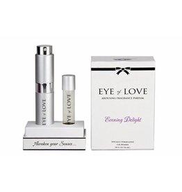 Eye Of Love EOL Parfüm Evening Delight Female 16ml
