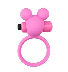 Easytoys Couples Collection Cockring Maus
