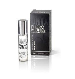 Cobeco Pharma Onyx Männer-Pheromon - 14ml