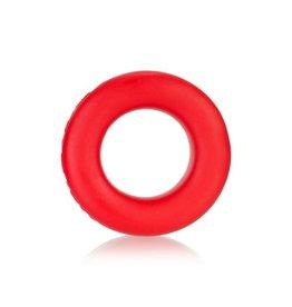 Oxballs Oxballs Penisring in Rot
