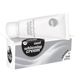 Ero by Hot Anale Whitening Creme - 75ml