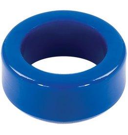 Titanmen TitanMen - Cockring Blau
