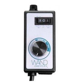 Wand Essentials Multi Speed Wand-Vibrator-Steuerung