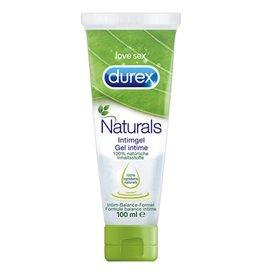 Durex Durex Gel Naturals - 100 ml