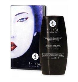 Shunga Shunga -  Orgasmus-Creme für Frauen - 30ml