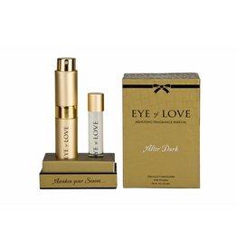 Eye Of Love EOL After Dark Parfüm für Sie - 16ml