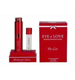 Eye Of Love EOL One Love Parfüm für Sie - 16ml