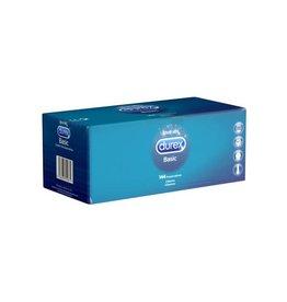 Durex Durex Natural (Basic) Kondome 144 Stück