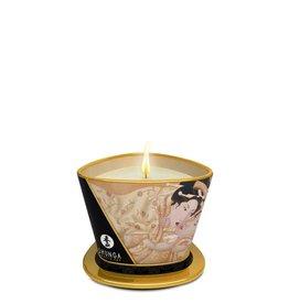 Shunga Shunga - Massagekerze Desire & Vanille - 170ml