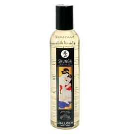 Shunga Shunga - Massageöl Stimulation - 250ml