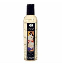 Shunga Shunga - Massageöl Romance - 250ml