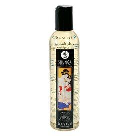 Shunga Shunga - Massageöl Desire - 250ml