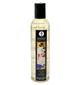 Shunga Shunga - Massageöl Aphrodisia - 250ml