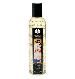 Shunga Shunga - Massageöl Passion - 250ml