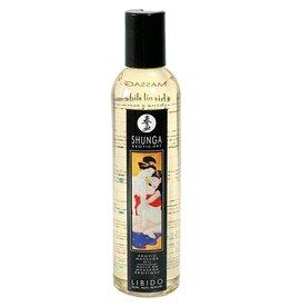 Shunga Shunga - Massageöl Libido - 250ml