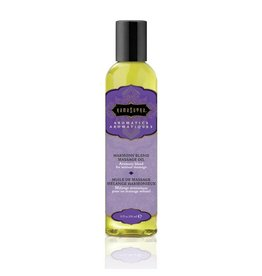 KamaSutra Kamasutra Harmony Blend Massageöl - 236ml