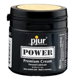 Pjur Pjur Power Premium - 150ml