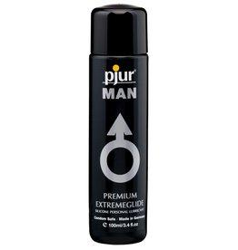 Pjur Pjur Man Premium Extremeglide - 100ml